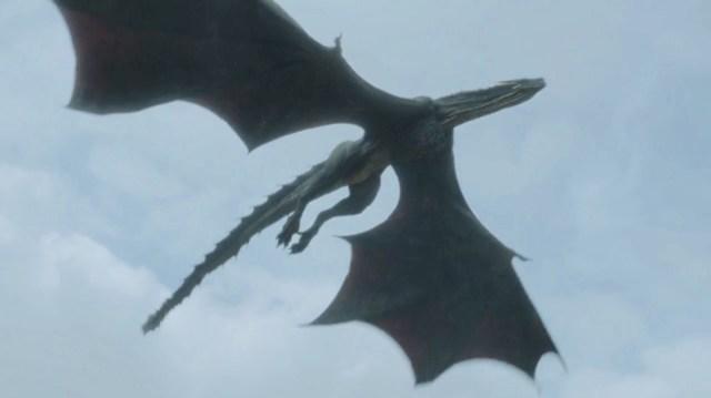 10-dragon-rhaegal-scrncap-eastwatch-trailer