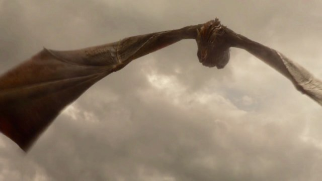 21-drogon-scrncap-spoils-trailer