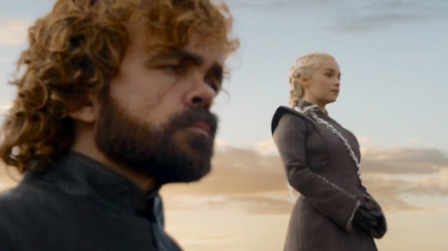 5-tyrion-and-dany-scrncap-eastwatch-trailer
