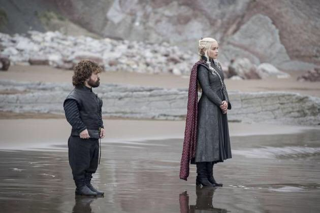 705-game-of-thrones-tyrion-dany