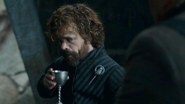 8-tyrion-drinks-scrncap-eastwatch-trailer