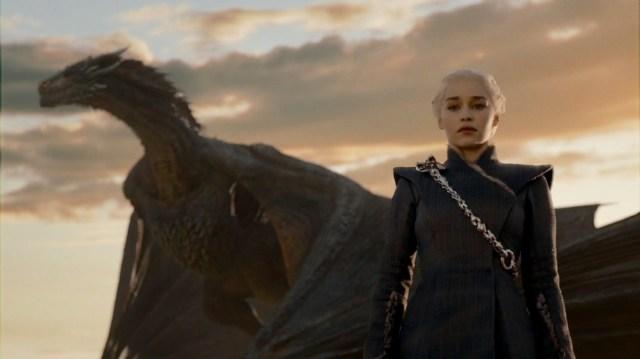 9-dany-w-dragon-scrncap-eastwatch-trailer