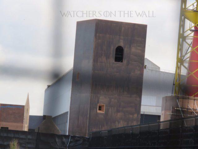 wtower-768x576