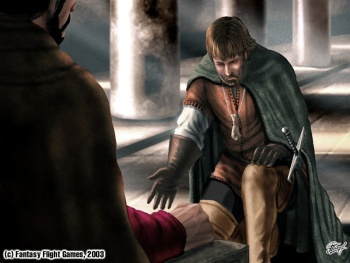 350px-davos_kneeling_king_stannis