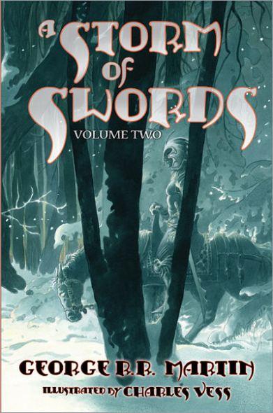 swords29b