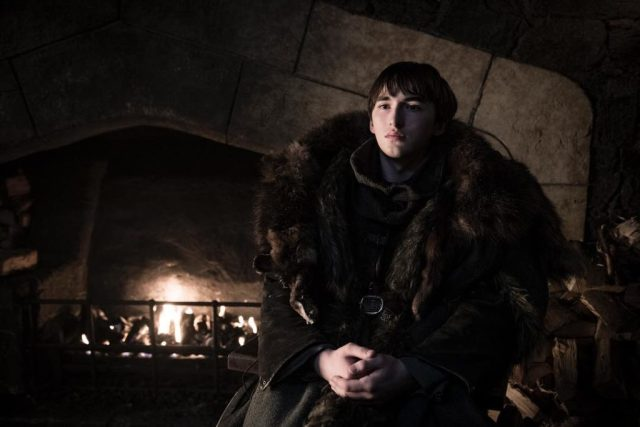 bran-stark-winterfell-season-8-1-1024x683