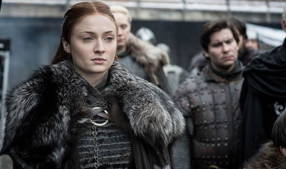 game-of-thrones-season-8-sansa-stark-1809032