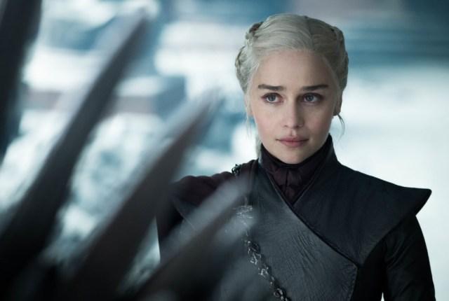 daenerys-trono-de-hierro
