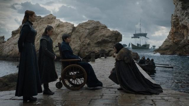 despedida-stark-juego-de-tronos