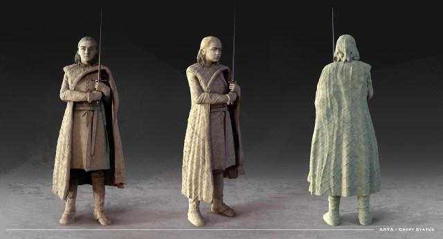 kieran-belshaw-arya-statue-v002