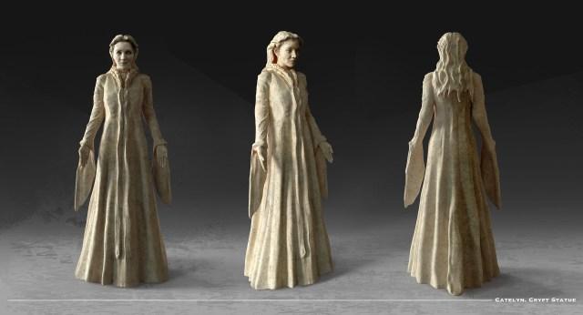 kieran-belshaw-catelyn-statue-v002