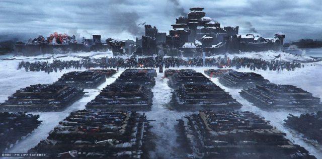 philipp-scherer-game-of-thrones-season-8-concept-art-20-1024x506
