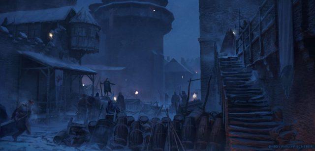 philipp-scherer-game-of-thrones-season-8-concept-art-29-1024x493