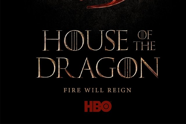 house-dragons-hbo