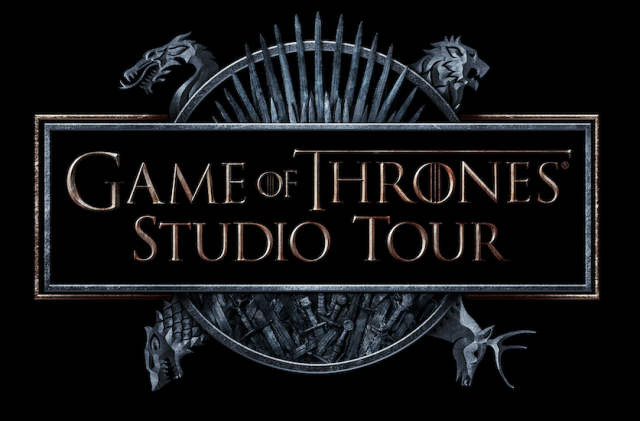 game-of-thrones-studio-tour-logo