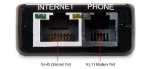 rj11-phone-port