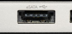 esata-port-625x300-c