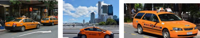 Lost found taxi Brisbane