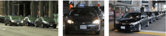 Lost found taxi Ottawa