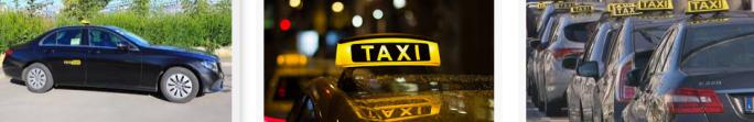 Lost found taxi Schifflange