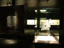 Chinese Bronzes Exhibition