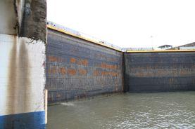 Gatún Locks