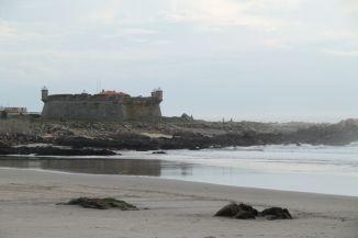 Castelo do Queijo