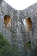 Castelo São Filipe