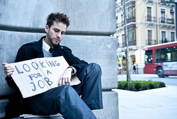 Behind de scenes a tre anni dalla Riforma Fornero: vivere a Milano con 500 euro al mese. ⋆