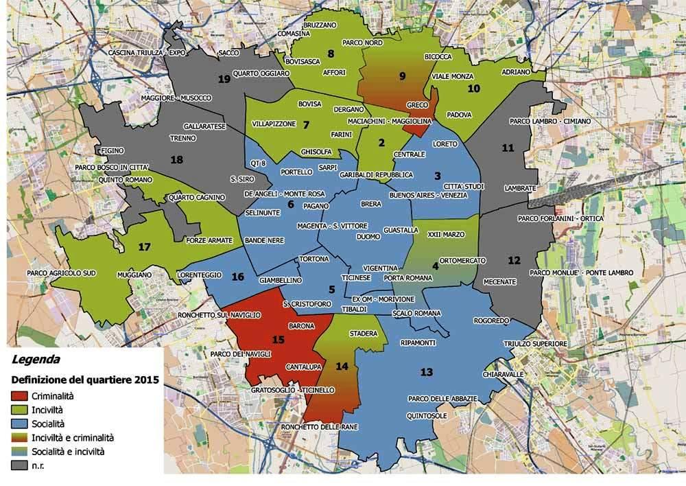 mappa-quartieri-di-milano-rischiosita