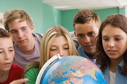 Parla in dialetto e vedrai il mondo con occhi migliori ⋆