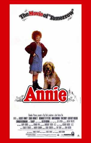 annie-movie-poster-1982-1020234935