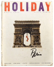 The-April-1953-cover-by-Robert-Capa.item5_.rendition.slideshowWideVertical.holiday-magazine-covers-ss06