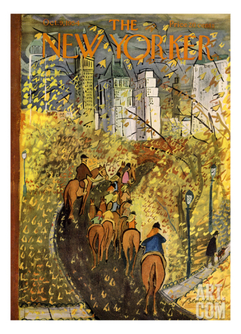 ludwig-bemelmans-the-new-yorker-cover-october-9-1954_i-G-61-6121-74UF100Z