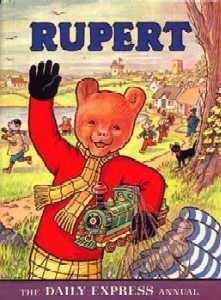 Rupert_1976
