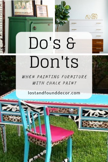 dos-donts-painting-furniture-w