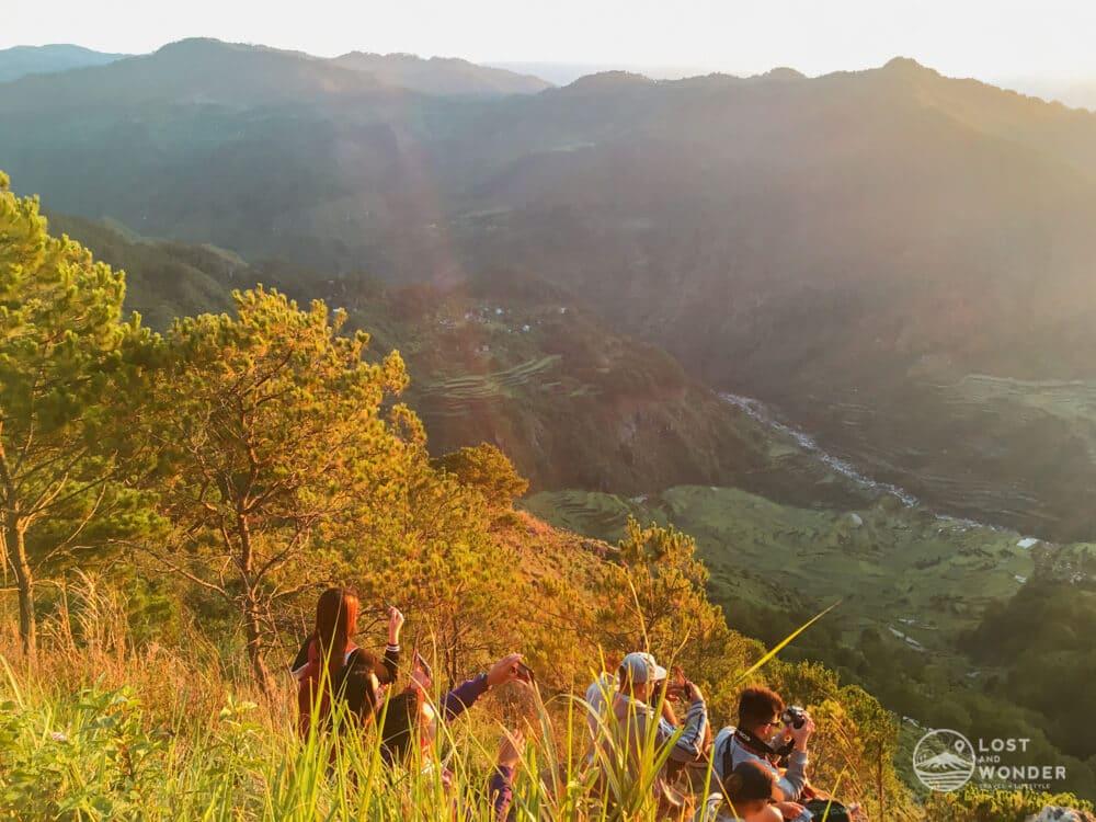 Photo at Kiltepan View