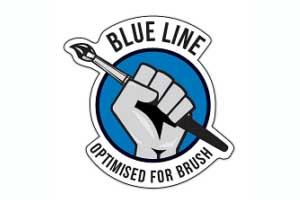 Hataka Blue Line