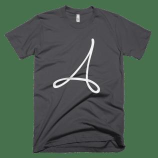 american apparel__asphalt_wrinkle front_mockup