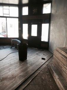 flooring1_IMG_4402