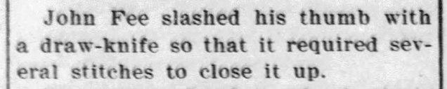 Steuben_Republican_Wed__Aug_10__1910_