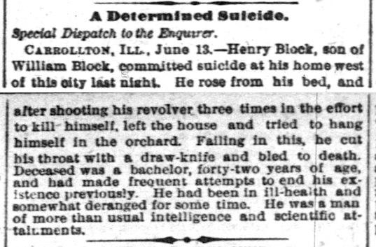 The_Cincinnati_Enquirer_Fri__Jun_14__1878_