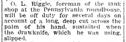 The_Fort_Wayne_News_Tue__Oct_26__1915_