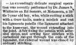 The_Pantagraph_Thu__Dec_4__1884_