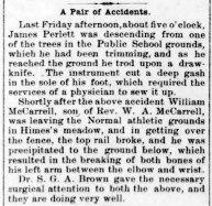 The_Shippensburg_News_Fri__Oct_16__1896_