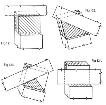 Figs121-124