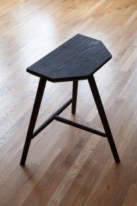 black_stool2_IMG_4561