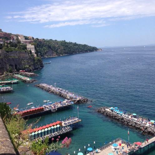 Italy-AmalfiCoast-Sorrento