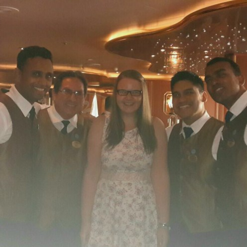 PrincessCruises-CrownPrincess-MyBoys-2017