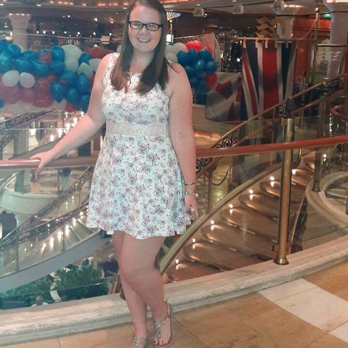 Me-CrownPrincess-PrincessCruises-2017